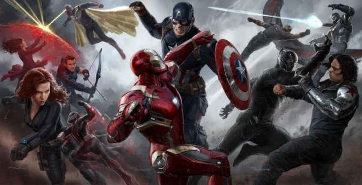 1452430712_new-poster-captain-america-civil-war-shows-which-avenger-whose-side