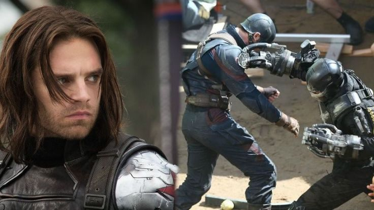 captain-america-civil-war-the-winter-soldier-s-big-role-and-crossbone-battle-revealed-416916.jpg