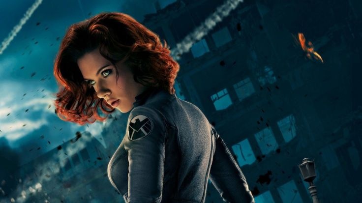 will-marvel-never-give-scarlett-johansson-a-solo-black-widow-movie-scarlett-johansson-in-477047.jpg