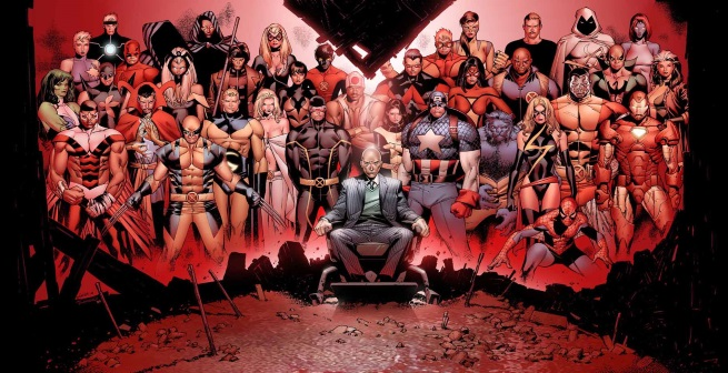 x-men-avengers-crossover-103111