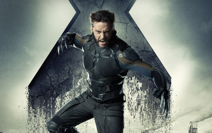 3885443-hugh-jackman-as-wolverine-in-x-men-days-of-future-past.jpg