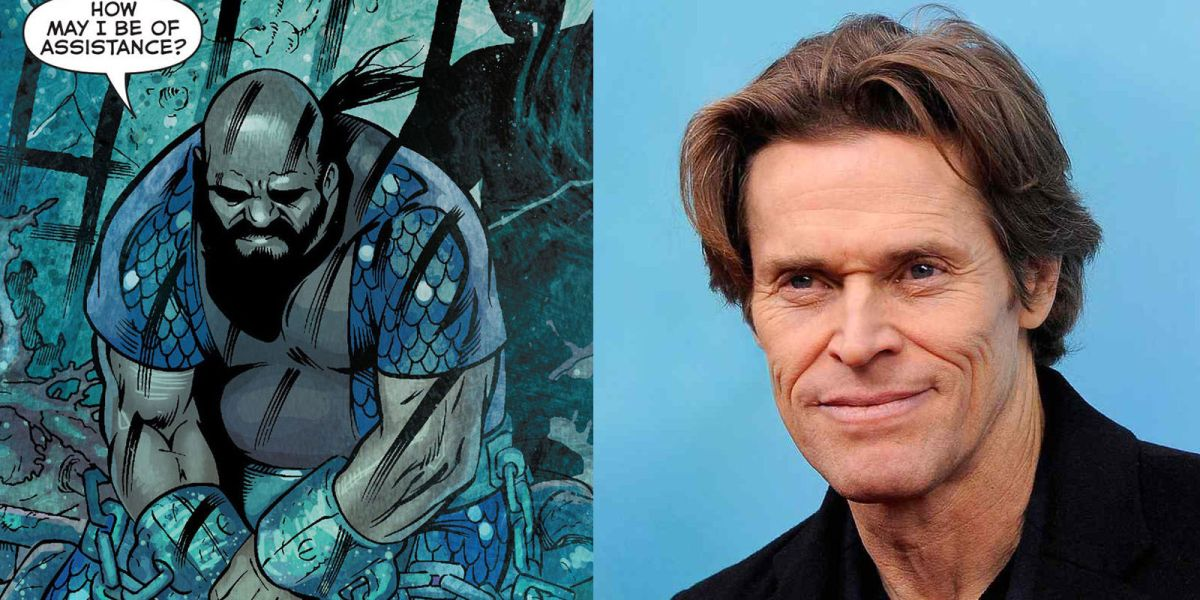 Willem-Dafoe-Justice-League-Character-Revealed.jpg